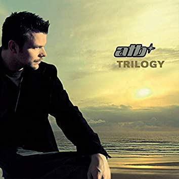 Trilogy (Deluxe)