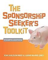 The Sponsorship Seeker's Toolkit