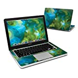 Fluidity Full-Size 360° Protector Skin Sticker for Apple MacBook Pro 13' Inch - Ultra Thin Protective Vinyl Decal wrap Cover