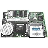 Cisco Approved AIM-CUE-1GBCF - 1gb Flash Memory for Cisco AIM-CUE
