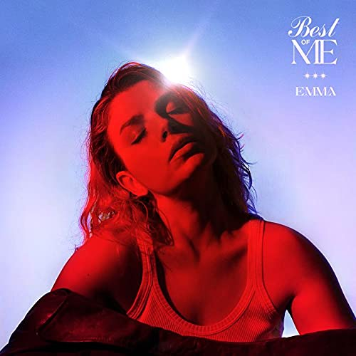 Best of Me [CD Autografato](Esclusiva Amazon.it)