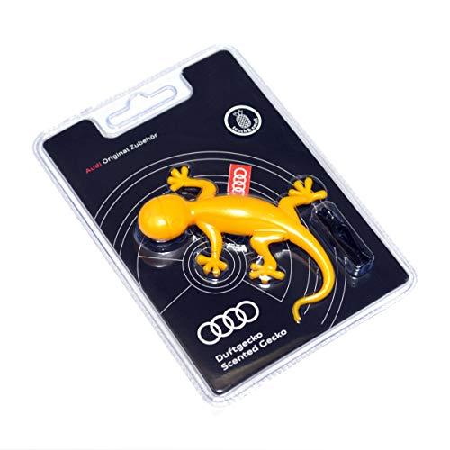 Audi 000087009C - Ambientador
