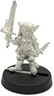 Best gnome paladin miniature Reviews