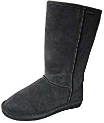 which is the best bearpaw rain boots in the world