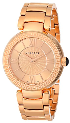 Versace VNC060014