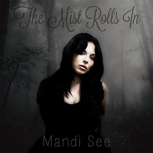 Mandi See