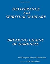 Breaking Chains of Darkness
