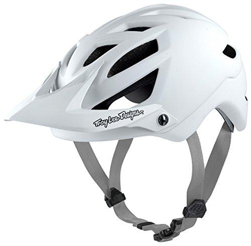 Troy Lee Designs A1 Helmet | Amazon
