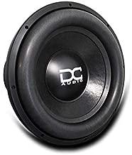 Best dc audio level 6 18 Reviews