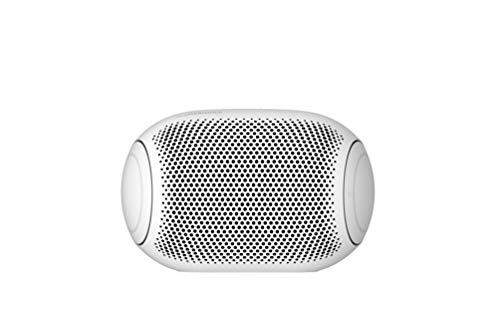 Caixa de Som Portátil LG XBOOM Go PL2W