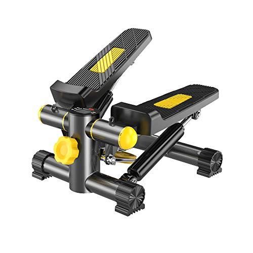 Vinteky Stepper Up Down pour l'Aérobic et Fitness Mini...