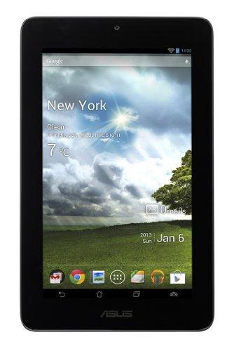 Asus MEMO PAD HD 7 ME173X WI-FI 16GB Netbook