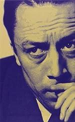 Œuvres complètes I, II d'Albert Camus