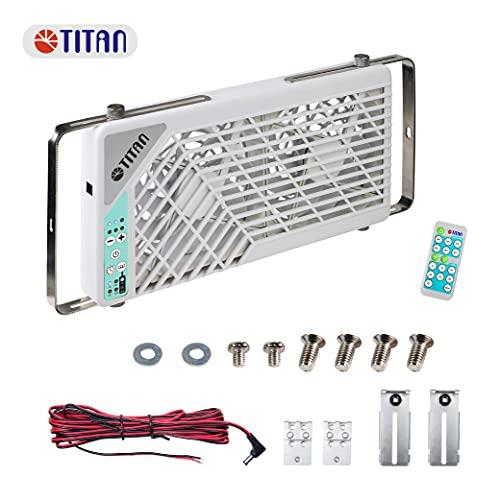 TITAN TTC-SC21/V3