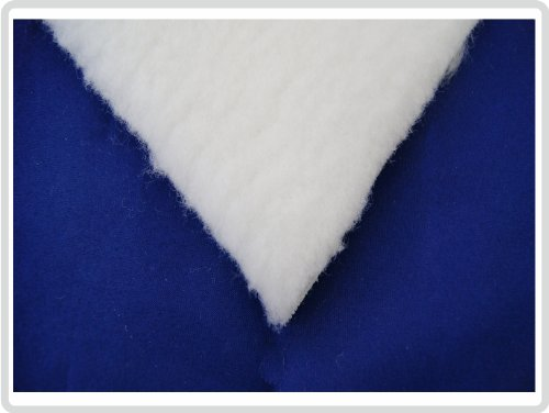 Anti Dekubitus Fell Heilklima Antidekubitusfell Fellauflage gegen wundliegen Klimafell *Top Qualität zum Top Preis* (45x45 cm)
