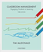 Classroom Management: Engaging Students in Learning