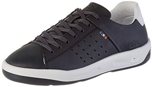 TBS Herren Algreen Sneaker, Blau (Marine C8032), 42 EU