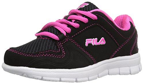 Zapatillas de skate Fila Speed Runner para niños
