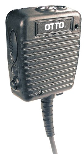 Best Price Storm Professional Speaker MIC