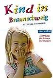 Kind in Braunschweig 2007/2008 - Kirsten Wagner