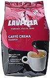 Lavazza Caffe Crema Classico Bohnen, 6er Pack (6 x 1 kg)
