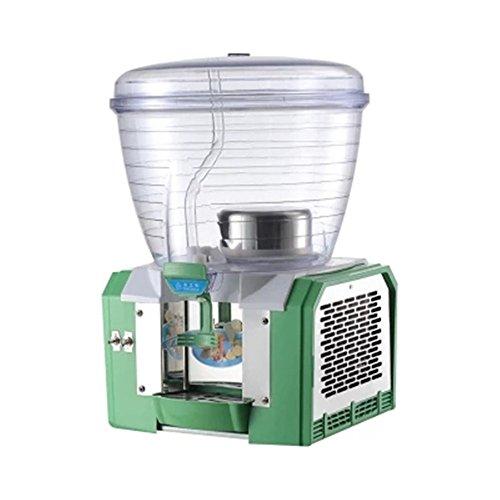 CGOLDENWALL Dispensador de Bebidas Frías (30 L, Cilindro Redondo Grande, 220 V,...