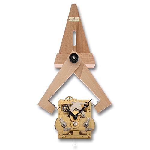 Bergeon 4360561 - Soporte de taller (madera) - Modelo de par