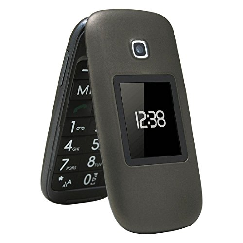 Telefunken TM 260 Cosi -