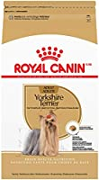 Royal Canin Breed Health Nutrition, Yorkshire, Standart, standart, 4,53kg
