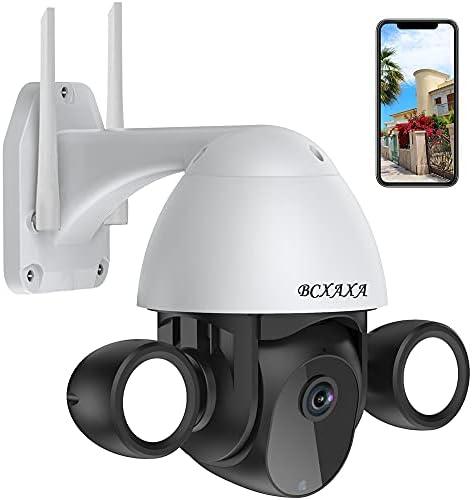 Top 10 Best wireless outdoor security camera
