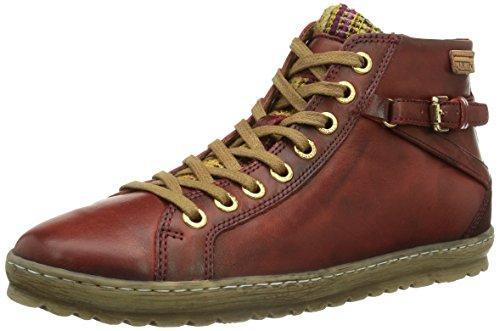 las mejores opiniones zapatos pikolinos mujer para casa 2021 - la mejor del mercado
