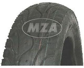 Suchergebnis Auf Für Motorradreifen Felgen 90 Mm Reifen Felgen Motorräder Ersatzteile Zu Auto Motorrad