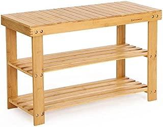 Best bedroom window bench ideas Reviews