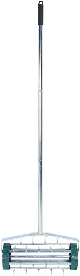Barstool-Cbin Outdoor Garden All items in the store Lawn Duty ,Heavy Rolling Discount mail order Aerator