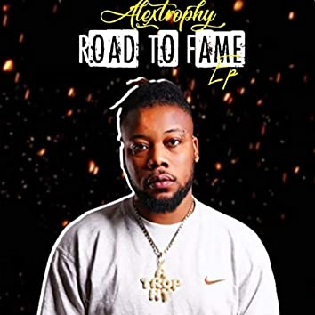 Road to Fame - EP