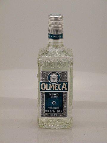 Pernod Ricard Olmeca blanco 0,7 Liter