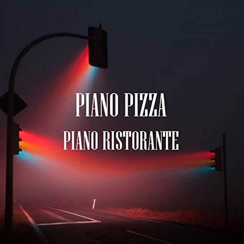 Pizza Piano