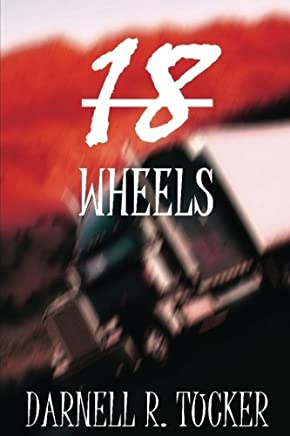 18 Wheels: Volume 1