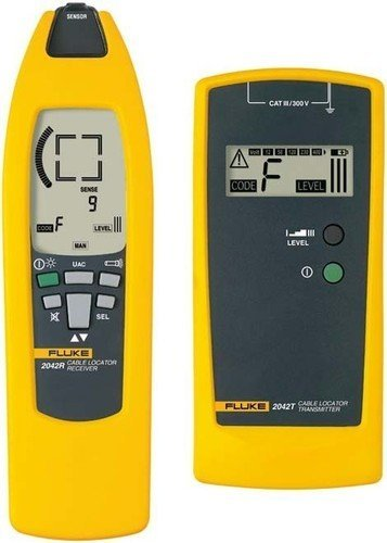 Fluke 2042 Kabel Locator