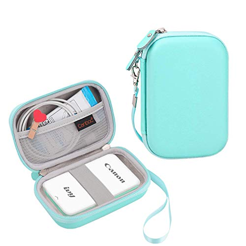 Camera Storage Case Mini Shockproof Bag from Dust Scratches for Polaroid