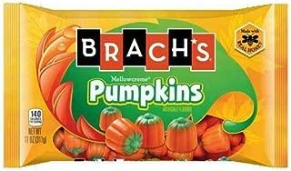 brach pumpkin