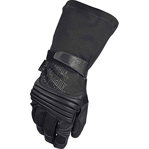Mechanix Wear Handschuhe Tactical Specialty Azimut, TSAZ-55-008