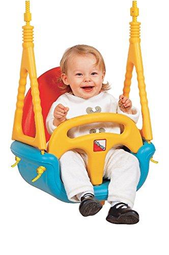 Edu-Play Baby Outdoor Swing Seat