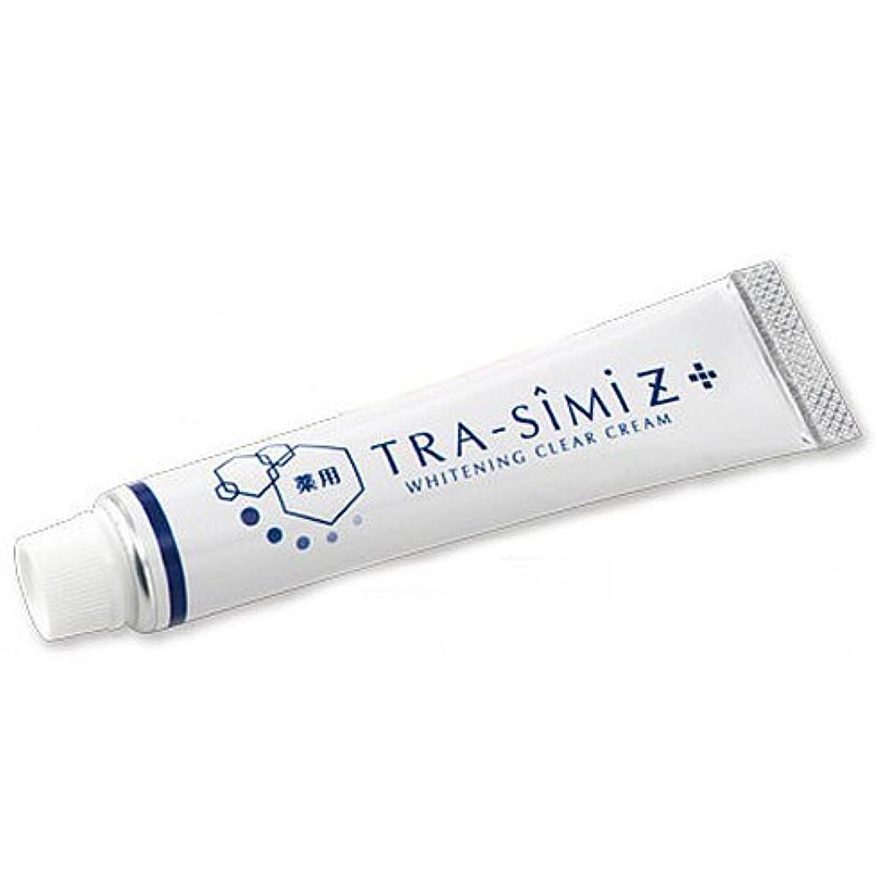 続編安価なスロベニア薬用トラシーミZ 医薬部外品20g20個セット