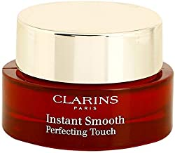 Clarins Instant Smooth Perfecting Touch - 0.5 oz