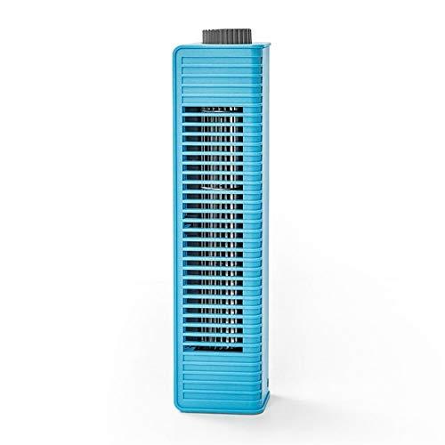 Wangqianli 12-17 Zoll Notebook Cooler Fanless Große Luftkühlung USB-Ventilator 3-Gang Wind.