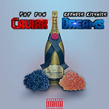 Caviar Dream's