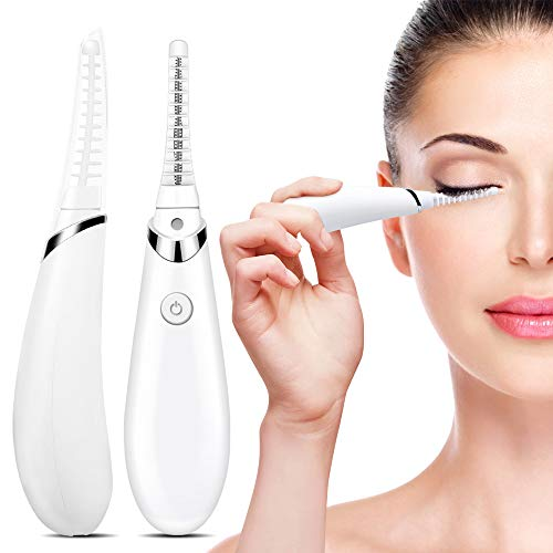 Acavado Heated Eyelash Curler