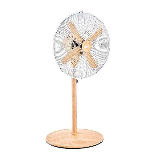 EWT 904250 Ventilatore a piantana
