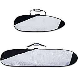 Durable Daybag Cover for SHORTBOARDs to LONGBOARDs